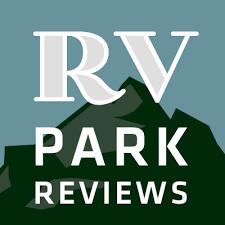 RV Park Reviews Rvparkreviewer
