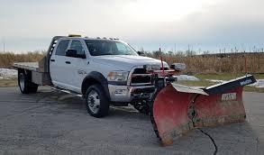 RAM 4500 Trucks For Sale - CommercialTruckTrader.com