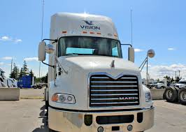 Leasing - Vision Truck Group Tpine Leasing Equipment Fancing Toronto Trucks Cstruction Tristate Truck Center Inc Penske To Acquire Old Dominion Truckerplanet Deluxe Intertional Midatlantic Centre River Rental Stykemain Company Driving Jobs Vs Lease Purchase Programs Issues 15 Billion In Senior Notes Blog Indianapolis Best Image Kusaboshicom New Gmc Sierra 1500 And Finance Offers Carmel York Home West Bay Services Llc Commercial Fancing Volvo Hino Mack Indiana A