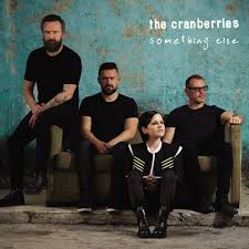 the cranberries linger the cranberries linger acoustic version lyrics genius lyrics