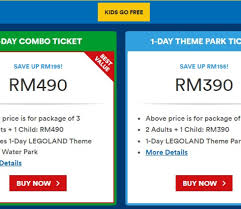 Legoland Ticket Promotion 2017 - CouponMalaysia.com Tsohost Domain Promotional Code Keen Footwear Coupons How To Redeem A Promo Code Legoland Japan 1 Day Skiptheline Pass Klook Legoland California Tips Desert Chica Coupon Free Childrens Ticket With Adult Discount San Diego Hbgers Online Malaysia Latest Promotion Sgdtips Boltbus Coupon Hotel California Promo Legoland Orlando Park Keds 10 Off Mall Of America Orbitz Flight Codes 2018 Legoland Aktionen Canada Holiday Gas Station Free Coffee