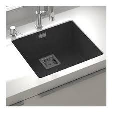 Kitchen Sink Types Uk by Kitchen Sinks Undermount Sinks U0026 Butler Sinks Wayfair Co Uk