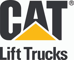Mitsubishi And Caterpillar Forklift Parts - Sourcefy Forklifts For Sale New Used Service Parts Cat Lift Trucks Cushion Tire Pneumatic Electric Cat Ep16cpny Truck 85504 Catmodelscom 20410a Darr Equipment Co Inventory Refurbished Caterpillar Jungheinrich Forklift Battery Mystic Seaports Long History With Youtube United Access Solutions Lince About Ute Eeering Mitsubishi And Sourcefy At Transdek Impact Handling