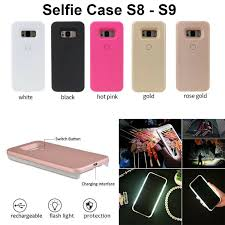 Details About Selfie Case Cover LED Light Up Bright Flashlight For Samsung  Galaxy S8 S9 Plus Duo Iphone Xs Max Metallic Rose Black Marble 25 Off Cellrizon Coupons Promo Discount Codes Light Up Case Selfie Lumee Mostly Lately Birthday Freebies Lumee Phone My Bookkeeping Business Voucher Code To 85 Coupon Casemate 7 Plus Allure Led Illuminated Cell Gold Compatible With 66s Case Duo Pearl Xxs Stick Only 448 At Target The Krazy Lady G3 Fashion Code Chinalacewig Coupon 10 Paper Fairy Designs Week In And Ipad Cases Lumees Selfie Case