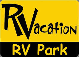 Welcome To RVacation RV Park