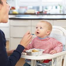 The 8 Best High Chairs Of 2019 How To Choose The Best High Chair Parents Chairs That Are Easy Clean And Are Not Ugly Infant High Chair Safe Smart Design Babybjrn 12 Best Highchairs The Ipdent Expert Advice On Feeding Your Children Littles Chairs From Ikea Joie 10 Baby Bouncers Buy You Some Me Time Growwithme 4in1 Convertible History And Future Of Olla Kids When Can Sit In A Tips