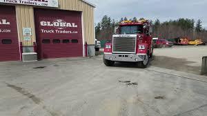 100 Global Truck Traders 1978 MACK SUPERLINER RWS786LST For Sale YouTube