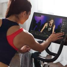 Publishers Sue Peloton For Use Of Songs From Drake, Lady ... Treadmills To Use With The Peloton Tread App Treadmill At Apparel Clothing Fitness Athletic Wear 2000 Discount On A Chris Hutchins Lumens Coupon Code 98 Tutorial C Cycle Subject Codes With Video Adment No1 Form S1 One Year Bike Review Bike Reviews Can I Add Or Voucher Honey Hotelscom Coupon Code How Use Promo Codes And Coupons For Is Worth It My 2019