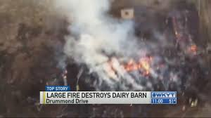 Large Fire Destroys Dairy Barn - YouTube 111 Best Watchtower Farms Fire Dept Images On Pinterest Clay Township Dairy Barn Fire Causes 350k Damage Local News Hay Burns At Butler County Dairy Crime And Courts Roger Johnson Farm Comes Tough Time For North Bay Milk Industry Cow Destroyed By Massive In Beekmantown Probe Of That Destroyed Historic Barn At Uconn Underway Multiple Crews Battle Hillside Fox17 Updated In Tecumseh Windsoritedotca Loader Commodity Huaxia Farm Youtube Korona The Daily Gazette Destroys Milking Parlor Of Benton