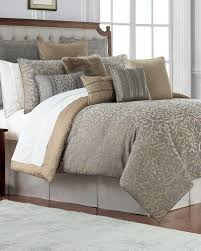 luxury bedding sets at neiman marcus
