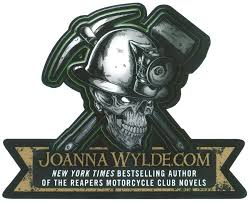 The Silver Bastards Are A Support Club To Reapers MC Like Many Marines And Veterans But Others Miners In Valley