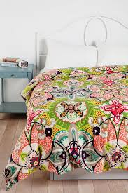 Echo Jaipur Bedding by 82 Best Bedding Images On Pinterest Home Bedroom Ideas And Bedrooms