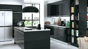 ilot de cuisine a vendre ilot de cuisine ilot de cuisine ikea un ilot de cuisine en anglais