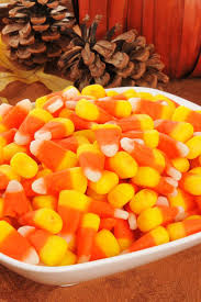 Rice Krispie Halloween Treats Candy Corn by 334 Best Candy Corn Images On Pinterest Candy Corn Pastel Candy