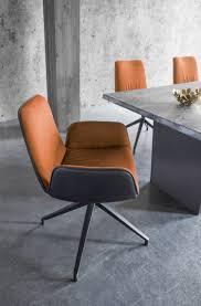 merlo tiado furniture
