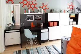 Ikea Dining Room Storage by 45 Ways To Use Ikea Besta Units In Home Décor Digsdigs