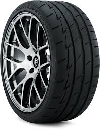 100 What Size Tires Can I Put On My Truck Ultra HighPerformance Tire Firestone Firehawk Ndy 500
