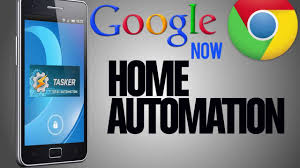 How To: Home Automation With Google Voice - YouTube Google Said To Be Working On Mini Home Speaker Cnet Obi200 1port Voip Phone Adapter With Voice And Fax Support Hook Up Google Voice Home Phone Jdi Dating Llc A Finally Take The Amazon Echo The Verge How Turn Off Ok Your Ubergizmo Assistant Your Own Personal Pixel Can Now Control Smart Use For Android Slash Smartphone Bill Pcworld Get Free Business Number Through Youtube Delete Number Save Money Landline Service Enthusiast Best Rated In Telephone Routers Helpful Customer Reviews