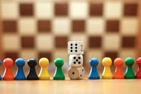 Dont Get Dementia Play Board Games Family