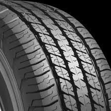 Dunlop Grandtrek AT20 All-Season Tires | Tirecraft Allterrain Tire Buyers Guide Best All Season Tires Reviews Auto Deets Truck Bridgestone Suv Buy In 2017 Youtube Winter The Snow Allseason Photo Scorpion Zero Plus Ramona Pros Automotive Repair 7 Daysweek 25570r16 And Cuv Nitto Crosstek2 Uniroyal Tigerpaw Gtz Performance Dh Adventuro At3 Gt Radial Usa