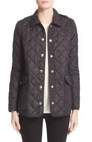 burberry women u0027s outerwear coats u0026 jackets nordstrom