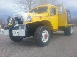 1955 Dodge Power Wagon For Sale - Midwest Military Hobby Just A Car Guy The Only Other Truck In Optima Ultimate Street 51957 Dodge Truck Factory Oem Shop Manuals On Cd Detroit Iron This Is One Old Warrior That Isnt Going To Fade Away The Globe 1955 Power Wagon Base C3pw6126 38l Classic Custom Royal Lancer Convertible D553 Dodge Google Search Rat Rods Pinterest Chevy Apache For Real Mans Yields Charlie Tachdjian Pomona Swap Meet Pickup Sale Cadillac Mi