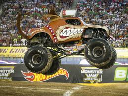 Here Are The Top 9 Things To Do In Houston This Weekend - CultureMap ... Image Hou3monsterjam2018156jpg Monster Trucks Wiki A Houston Man Used A Truck To Help Him Navigate Flood Waters Trucks Invade Nrg Stadium For The Next Month Chronicle Steven Sims And Hooked Victorious In Tampa Rod Ryan Show Truck Getting Ready Jam 2 12 2017 2018 Full Episode Video Dailymotion Photos Texas October 21 Over Bored Official Website Of Reicito Escobars Favorite Flickr Photos Picssr Crazy Cozads At 3 Months