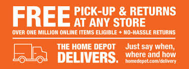 Orange Park Home Depot Local Ads Guides and Catalogs