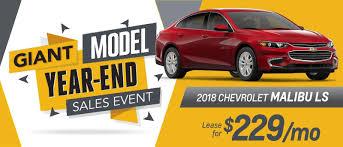 Chevy Of Wesley Chapel | Chevrolet Dealer In Tampa Bay, FL