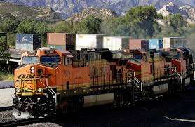 BNSF, J.B. Hunt Head To Arbitration - WSJ A Logistics Pair Trade Pick Up Landstar Nasdaqlstr Dump Jb Hunt Hunt Intermodal Local Pay Per Hour Youtube Quick View Of The J B Trucks Tesla Already Received Semi Orders From Meijer Roadshow Driver Benefits Package At Flatbed Dcs Central Region Toys R Us News Earnings Report Roundup Ups Wner Old Trucking Companies That Hire Inexperienced Truck Drivers Page 1 Ckingtruth Forum Transport Services Places Order For Multiple Jb Driving School 45 Fresh Stock Joey D Golf Reviews
