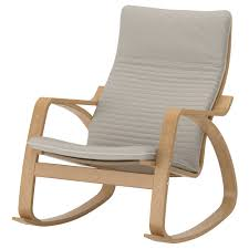 POÄNG Rocking-chair - Oak Veneer, Knisa Light Beige - IKEA How Does A Rocking Chair Benefit Your Health Curved Outdoor Polyteak Mesh Effect The Guapa Dnb Lounge By Midj In Italy 3 Benefits Of Art Van Blog Weve Got Look Chairs The Medical Benefits Decorative Piece Rockease Portable Rails Rustic Hickory 9slat Rocker Review Best Chairs Amazoncom Carousel Designs Pink And Gray Elephants Wood Omaha Shotton Woodworks Unique Handmade Flecked Xander World Market Article Surprising Health Rocking Chair Healthy Hints