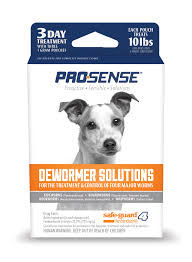 Pumpkin Seed Prostate Congestion by Dog Health Care Walmart Com