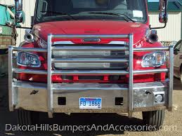 Dakota Hills Bumpers & Accessories Flm2 Sport Chassis Freightliner ... Frieghtliner Crew Cab 800 2146905 Sporthauler Rv 2011 Freightliner M2 Sport Chassis For Sale Classiccarscom Cc 2012 Freightliner 106 Sport Chassis Hauler Transwest Truck 1997 Fl70 For In Kamloops 43000 Dakota Hills Bumpers Accsories Flm2 Sport Chassis Freightliner 2014 Mccoy See Powers And Sportchassis At Sema California Gale Banks Mike Ryan The Superturbo Autoweek Forsale Central Trailer Sales Sacramento 6 Trucks Les Entreprises M Mnard 16kmile 2006 Ranch Hauler Sale On