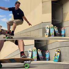 Cheap Skate Mental Decks by Cheap Skateboards Vortex Surf Skate Snow