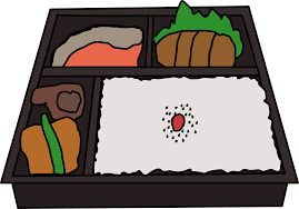 Clip Transparent Stock Lunchbox Icons Png Free And Downloads