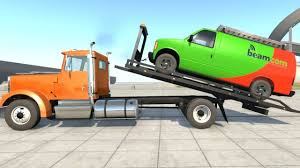 BeamNG Drive - Loading & Transporting A Van On The Rollback Flatbed ... Fire Damage On Wrecked Car Loaded A Flatbed Tow Truck At The Gavril Tseries Rollback Flatbed Tow Truck For Beamng Drive Just Guy 1966 Unimog With An Innovative 2005 Intertional 4300 13300 Pclick China Cheap Euro Ii 8x4 370hp Heavy Duty Post Navigation Moc Lego Technic Youtube Truwrecker Salecheap Truckschevronnew And Used Autoloaders Flat Bed Carriers Houston Towing Roadside Assistance 24 Hrs We Price Match Phil Z Towing Flatbed San Anniotowing Servicepotranco Service Near You Ejs 956 8152248
