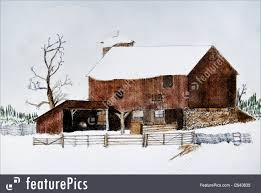 Rural Landscapes: Watercolor Winter Barn - Stock Image I2943635 At ... Hamilton Hayes Saatchi Art Artists Category John Clarke Olson Green Mountain Fine Landscape Garvin Hunter Photography Watercolors Anna Tderung G Poljainec Acrylic Pating Winter Scene Of Old Barn Yard Patings More Traditional Landscape Mciahillart Barn Original Art Patings Dlypainterscom Herb Lucas Oil Martha Kisling With Heart And Colorful Sky By Gary Frascarelli Artist Oil Pating