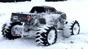 RC Car Vlog : Traxxas Stampede 4x4 In The Snow - YouTube Review Proline Promt Monster Truck Big Squid Rc Car And Traxxas Stampede Xl5 2wd Lee Martin Racing Lmrrccom Amazoncom 360641 110 Skully Rtr Tq 24 Ghz Vehicle Front Bastion Bumper By Tbone Pink Brushed W Model Readytorun With Id 4x4 Vxl Brushless Rc Truck In Notting Hill Wbattery Charger Ripit Trucks Fancing 4x4 24ghz 670541 Extreme Hobbies Black Tra360541blk Bodied We Just Gave Away Action
