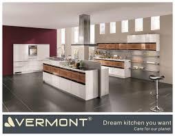china fabrik direkt moderne weiß hochglanz küchenschränke design mit neue modell holzmaserung küche insel buy küchenschränke hochglanz