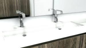 Kohler Memoirs Undermount Bathroom Sink In White by Round Undermount Bathroom Sink U2013 Selected Jewels Info