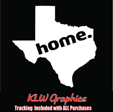 Texas Home * Vinyl Car Decal Sticker Truck Diesel Family Car 1500 ... 2 Vinyl Vehicle Graphics Decals Stickers Flames 4 Custom Auto Luxury Decal For Truck Windows Northstarpilatescom Camo 4x4 Pair Chevy Dodge Ford Bed Amazoncom Tinkerbell Sticker Cars Trucks Vans Walls Laptop Bessky 3d Peep Frog Funny Car Window Are Like Wives Dont Touch My No Moving For Volkswagen Vw Sharan Hatchback Sedan Suv Side Body Cek Harga 16x11cm Baby On Board Warning Mud Life Big Quote Mudlife Tribal Race Boats