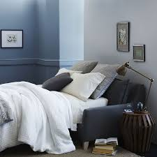 West Elm Bliss Sofa Bed by West Elm Bliss Sofa Bed Aecagra Org