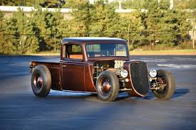 35 Hot Rod Truck Gallery - Factory Five Racing Worldclass Rat Rods At Mats 2018 Tandem Thoughts 1936 Ford Pickup Truck Of The Yeearly Winner Goodguys Hot News 1939 Chevy Rat Rod Comes Loaded With Power And Style My 48 Hot Rod Rods Pinterest Trucks Homepage Red Fly Fishing Co 1955 F100 Street How Bare Metal Work Howstuffworks 1941 Network Builds Welderup 35 Gallery Factory Five Racing Check Out This Photo Day The Fast