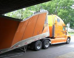 Indianapolis Truck Accident Attorneys | Smart2Mediate Kansas Missouri Semi Truck Crash Attorney Uerstanding Fault In A Accident Ken Nunn Law Office Accidents Jones Kahan Llc Rental Uhauls History Of Negligence How Improper Braking Causes Max Meyers Pllc Lawyer Topeka Palmer Group Semitruckaccidents Donaghue Labrum Semitruck Can Be Much More Complicated Mcmahan Firm Crashes And Wrecks Youtube Logging Kills 1 And Injures 3 Auburn Fielding