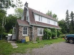 100 Mls Port Hope Ontario 6351 DALE ROAD L1A3V5 Property Details