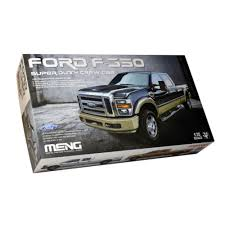 OHS Meng VS006 1/35 F350 Super Duty Crew Cab And Optional Upgrade ... 2015 Ford Fseries Super Duty First Look Automobile Magazine 15 Offroad Parts 2017 Toyota Trd Pro Used Truck Best Resource F250 Oem Accsories Waldorf 2018 Ford Oem Of New F 350 Srw Rio Grande Calmont Leasing Ltd Heavy Trucks Medium Duty Light Dodge Just Added Kelderman Alpha Series Grille For The Guys And Tractor 2003 Sacramento Subway Lego F150 Set Needs Votes To Make It Production Welcome Collis Inc Reportedly Delayed Due Shortage