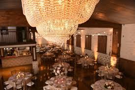 Lamps Plus Fair Oaks by Bandera Wedding Venues Reviews For Venues