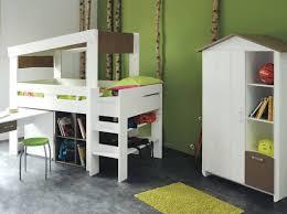 chambre garcon 3 ans chambres de garçon 40 idées déco décoration