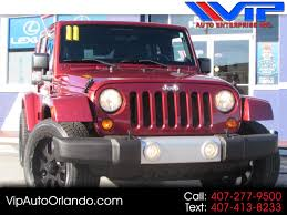100 Truck Accessories Orlando Fl Used Cars For Sale FL 32807 VIP Auto Enterprise Inc