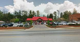 100 Budget Car And Truck Sales Used S Hendersonville NC Used S S NC Coleman